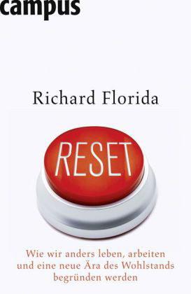 Reset_Florida