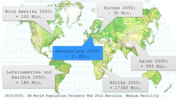 world2050