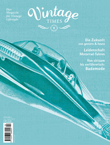 cover-vintage-times-ausgabe-5-2016